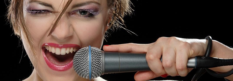 Velkommen til Struer Musikskoles hjemmeside - her finder du alt om hvad musikskolen tilbyder