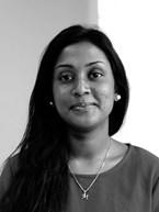 Daniyaa Suntharan