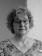 Linda Langballe Christensen