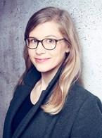 Sofie Thorsbro Dan